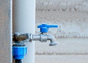 preventing plumbing repairs